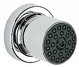 Боковой душ Relexa Plus Normal Grohe 28198000